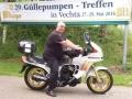 196 Vechta-Anmeldung 2016-05-27