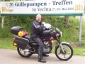 199 Vechta-Anmeldung 2016-05-27