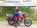 200 Vechta-Anmeldung 2016-05-27