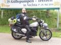 201 Vechta-Anmeldung 2016-05-27