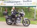 203 Vechta-Anmeldung 2016-05-27