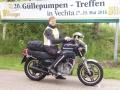 206 Vechta-Anmeldung 2016-05-27