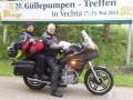 207 Vechta-Anmeldung 2016-05-27
