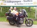 208 Vechta-Anmeldung 2016-05-27