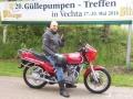209 Vechta-Anmeldung 2016-05-27