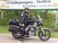 211 Vechta-Anmeldung 2016-05-27