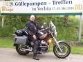 212 Vechta-Anmeldung 2016-05-27