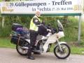 215 Vechta-Anmeldung 2016-05-27