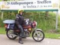 217 Vechta-Anmeldung 2016-05-27
