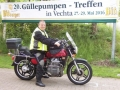 218 Vechta-Anmeldung 2016-05-27