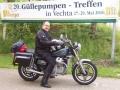 219 Vechta-Anmeldung 2016-05-27