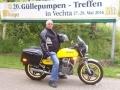 220 Vechta-Anmeldung 2016-05-27