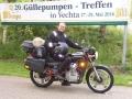 222 Vechta-Anmeldung 2016-05-27