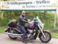 224 Vechta-Anmeldung 2016-05-27