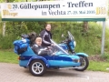 225 Vechta-Anmeldung 2016-05-27