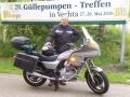 226 Vechta-Anmeldung 2016-05-27