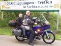 227 Vechta-Anmeldung 2016-05-27
