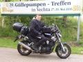 228 Vechta-Anmeldung 2016-05-27