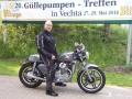 229 Vechta-Anmeldung 2016-05-27