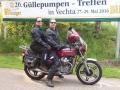 235 Vechta-Anmeldung 2016-05-27