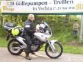 237 Vechta-Anmeldung 2016-05-27