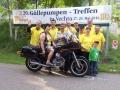 239 Vechta-Anmeldung 2016-05-27