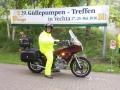 244 Vechta-Anmeldung 2016-05-27