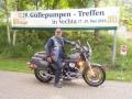 246 Vechta-Anmeldung 2016-05-27