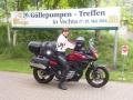 252 Vechta-Anmeldung 2016-05-27