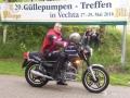 257 Vechta-Anmeldung 2016-05-27
