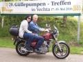 258 Vechta-Anmeldung 2016-05-27
