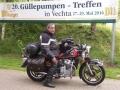 259 Vechta-Anmeldung 2016-05-27