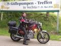 260 Vechta-Anmeldung 2016-05-27