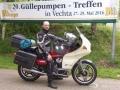 261 Vechta-Anmeldung 2016-05-27