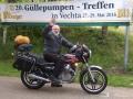 262 Vechta-Anmeldung 2016-05-27