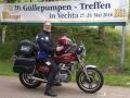 263 Vechta-Anmeldung 2016-05-27