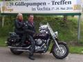 265 Vechta-Anmeldung 2016-05-27