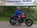 267 Vechta-Anmeldung 2016-05-27