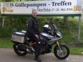 268 Vechta-Anmeldung 2016-05-27
