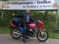271 Vechta-Anmeldung 2016-05-27