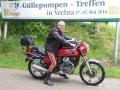 279 Vechta-Anmeldung 2016-05-28