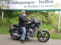 280 Vechta-Anmeldung 2016-05-28