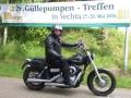 282 Vechta-Anmeldung 2016-05-28