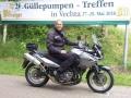 283 Vechta-Anmeldung 2016-05-28