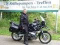 284 Vechta-Anmeldung 2016-05-28