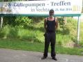 286 Vechta-Anmeldung 2016-05-28