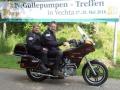 287 Vechta-Anmeldung 2016-05-28