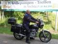 295 Vechta-Anmeldung 2016-05-28
