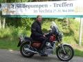 297 Vechta-Anmeldung 2016-05-28
