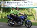 298 Vechta-Anmeldung 2016-05-28
